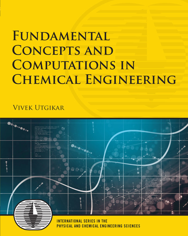 chemical reactor analysis and design fundamentals 2nd edition pdf