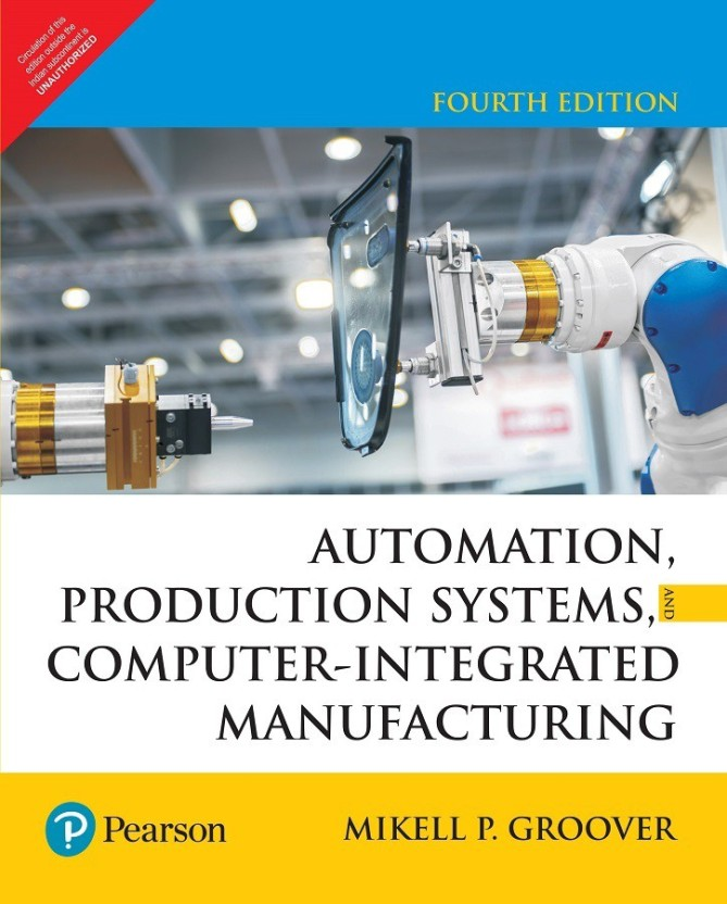 fundementals of modern manufacturing 4th edition pdf
