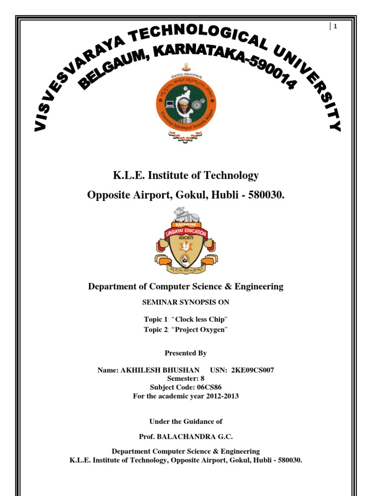 chemical engineering final year project report pdf
