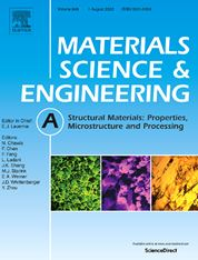 materials engineering science processing and design pdf