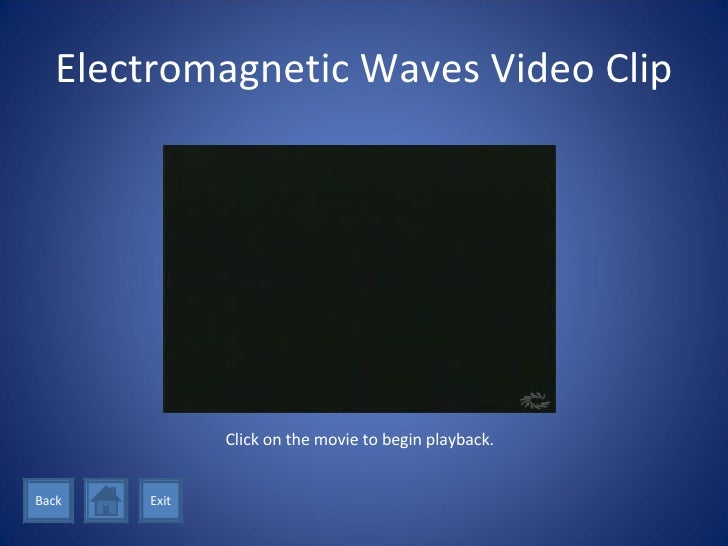 introduction to electromagnetic waves pdf