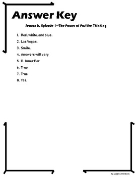 the power of positive thinking in arabic pdf