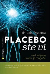 you are the placebo pdf free download