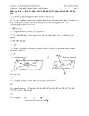 it essentials chapter 4 exam answers pdf