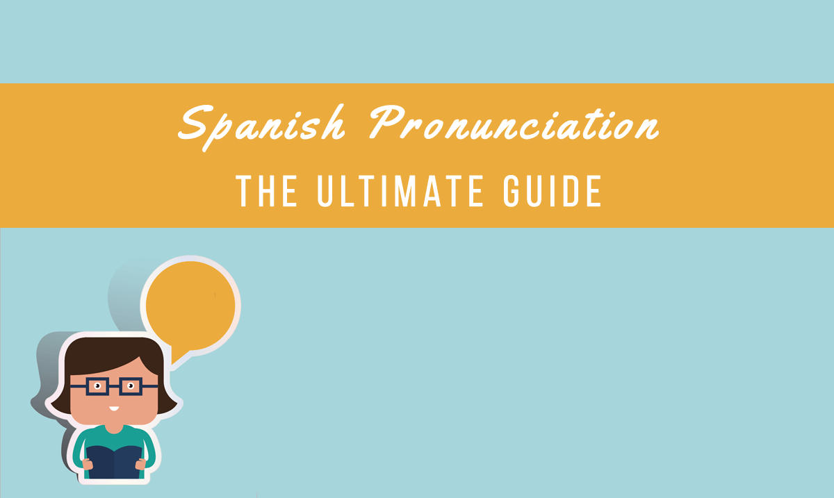 english pronunciation guide for beginners