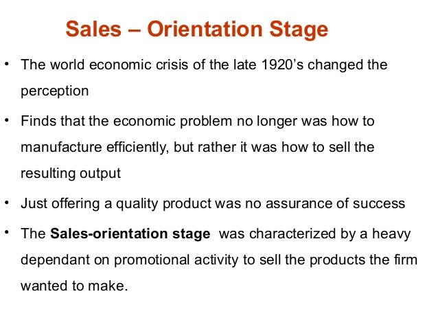 introduction to sales management chapter 1 pdf