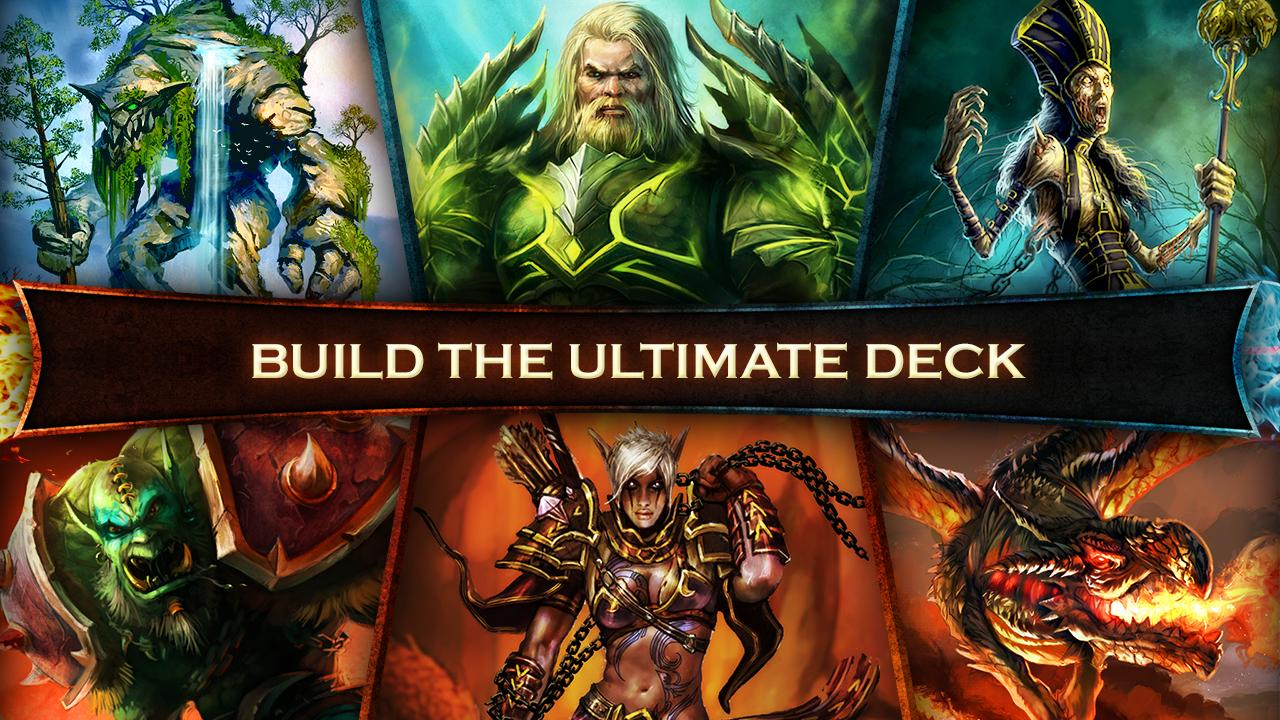 order and chaos 2 guide