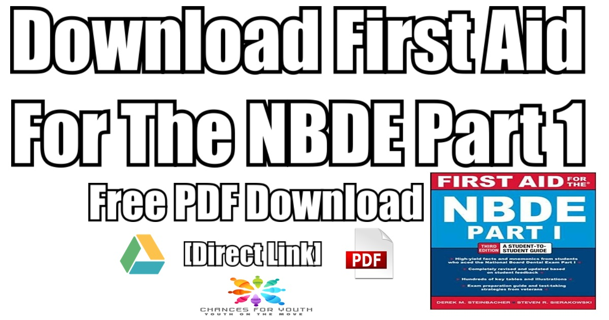 first aid pdf free download