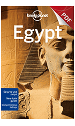lonely planet egypt pdf download