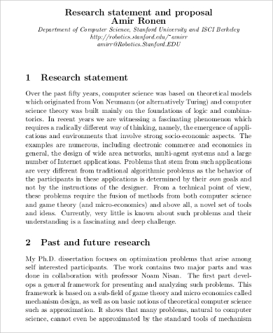 sample research paper on bullying pdf