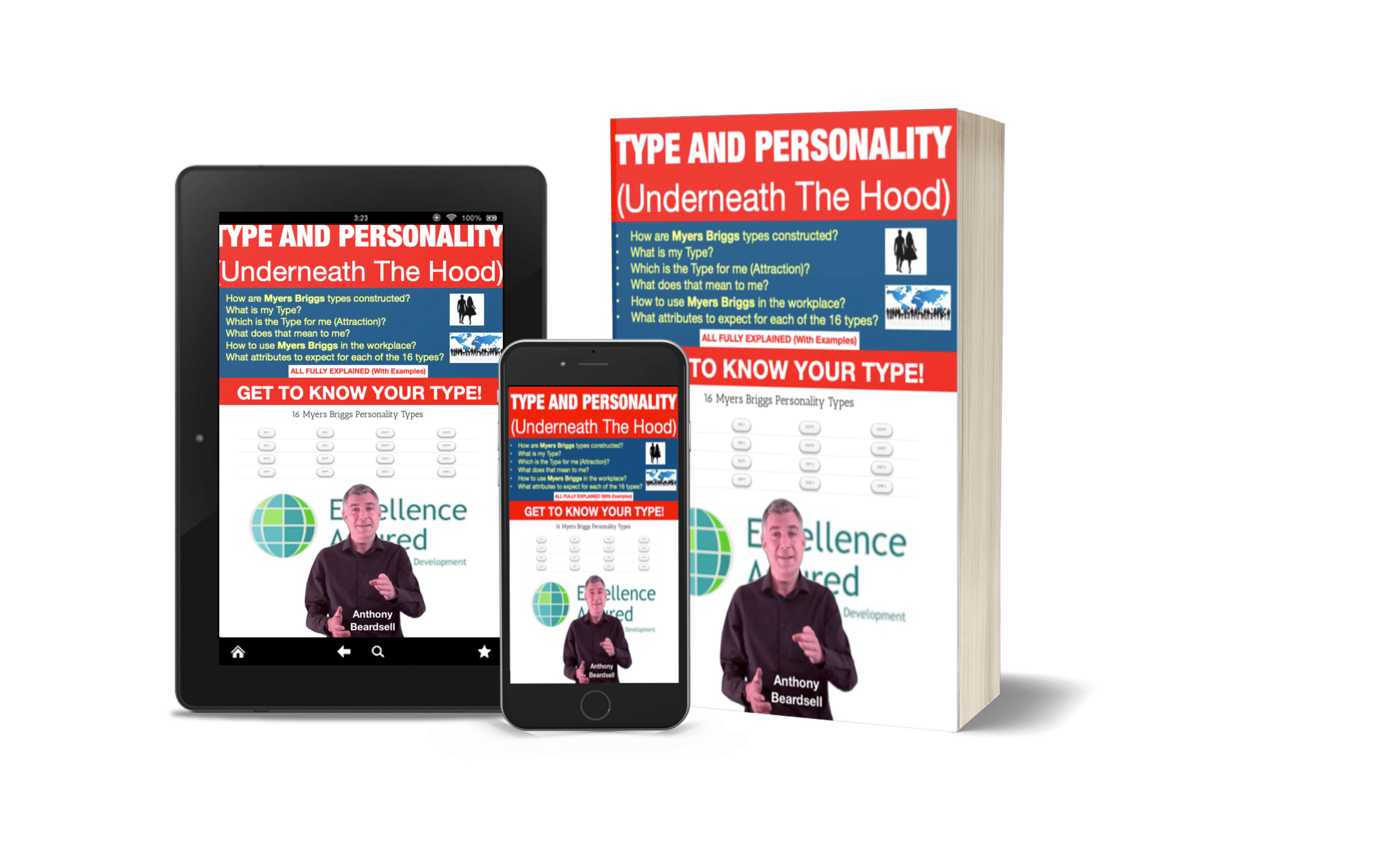 the 16 personality types pdf download