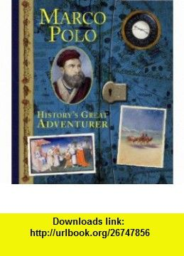 the travels by marco polo free pdf