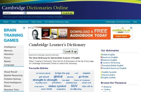 unattended meaning in cambridge dictionary